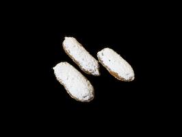 Söldner Nussplätzchen