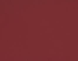 Morceau de cuir de vachette lie de vin