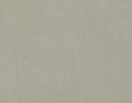 Morceau de cuir de vachette nubuck beige