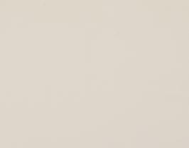 Morceau de cuir de vachette blanc rosé