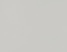 Coupon de cuir de vachette blanc