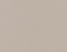 Coupon de cuir d'agneau nappa beige