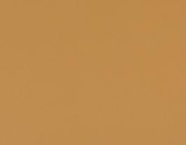 Morceau de cuir de vachette camel