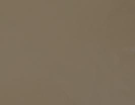 Morceau de cuir de vachette taupe