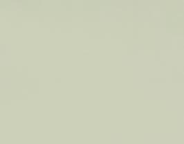 Morceau de cuir de chèvre blanc cassé