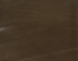 Morceau de cuir de chèvre kaki