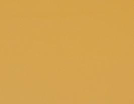 Morceau de cuir de vachette beige brûlé