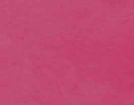 Morceau de cuir de chèvre chagrin rose