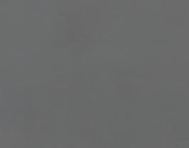Morceau de cuir d'agneau plongé gris