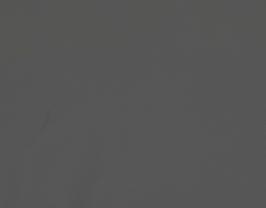 Morceau de cuir de vachette perforé gris