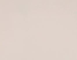 Morceau de cuir de chèvre rose pâle