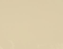 Morceau de cuir d'agneau beige rosé