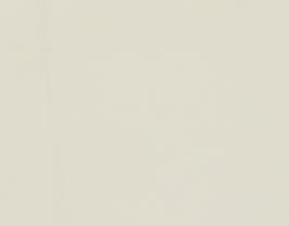 Morceau de cuir de vachette grainé ivoire