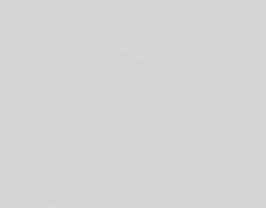 Morceau de cuir de chèvre chagrin blanc méduse
