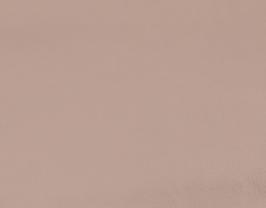 Morceau de cuir de chèvre nappa rose pâle grainé