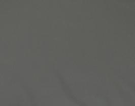 Morceau de cuir de vachette gris