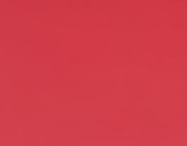 Coupon de cuir de vachette rose foncé