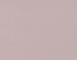 Morceau de cuir de vachette rose pâle