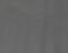 Morceau de cuir de vachette gris ardoise