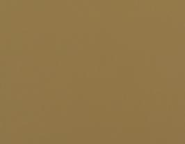 Coupon de cuir d'agneau nappa beige foncé