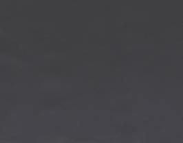 Morceau de cuir de vachette gris anthracite