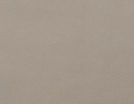 Morceau de cuir de chèvre sable imprimé python