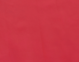 Morceau de cuir de vachette rose tourmaline
