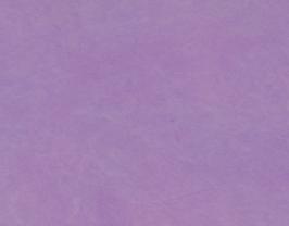 Morceau de cuir de chèvre chagrin lilas