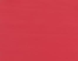 Morceau de cuir de vachette rose foncé