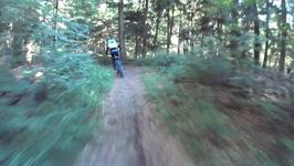 Feldkirch Trails