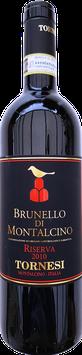 Brunello di Montalcino DOCG Riserva 2010