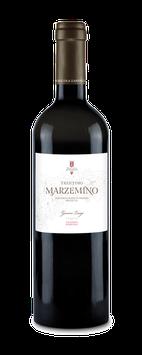 Marzemino Trentino DOP 2015