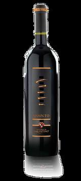 Quinto Toscana IGT Merlot 2014
