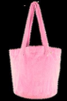BEACH BASKET - Rosé - Pur