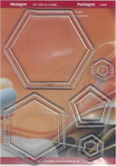 Quiltstempel CRP0195