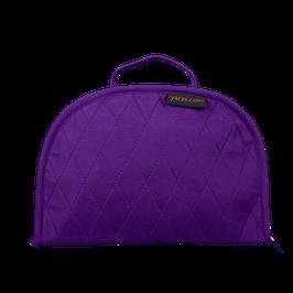 Oval Craft Box-Petite CA305