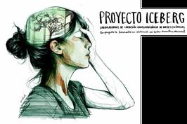 Proyecto Iceberg