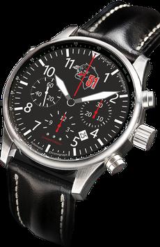 """Immelmann"" Uhr des Takt. Luftwaffengeschwaders 51 ""Immelmann"""