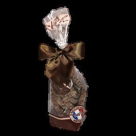 Diamant Chocolat 100gr