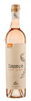 Ramoro' Pinot Grigio Terre di Chieti IGP 2018 Lunaria