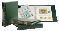 Volumes en version Standard