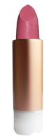recharge rouge à lèvres mat