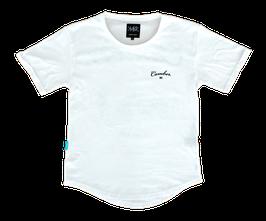 Speedshop Art T-Shirt