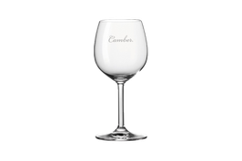 Weinglas 6 er Set