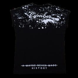 Dots Oversize T-Shirt