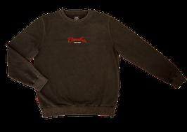 Hugs & Drugs Sweater