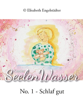 kinder: no. 1 - schlaf gut