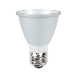 LED PAR20 7W 2300K 30° CRI80