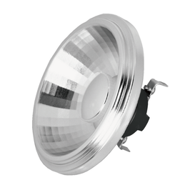 LED AR111 12W 19° 12V 2700K DIMMABLE
