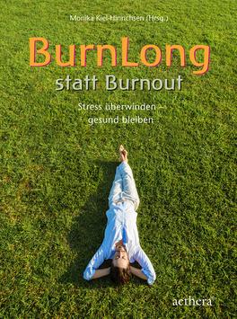 BurnLong